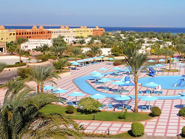 content_hotel_5c568a579a8088