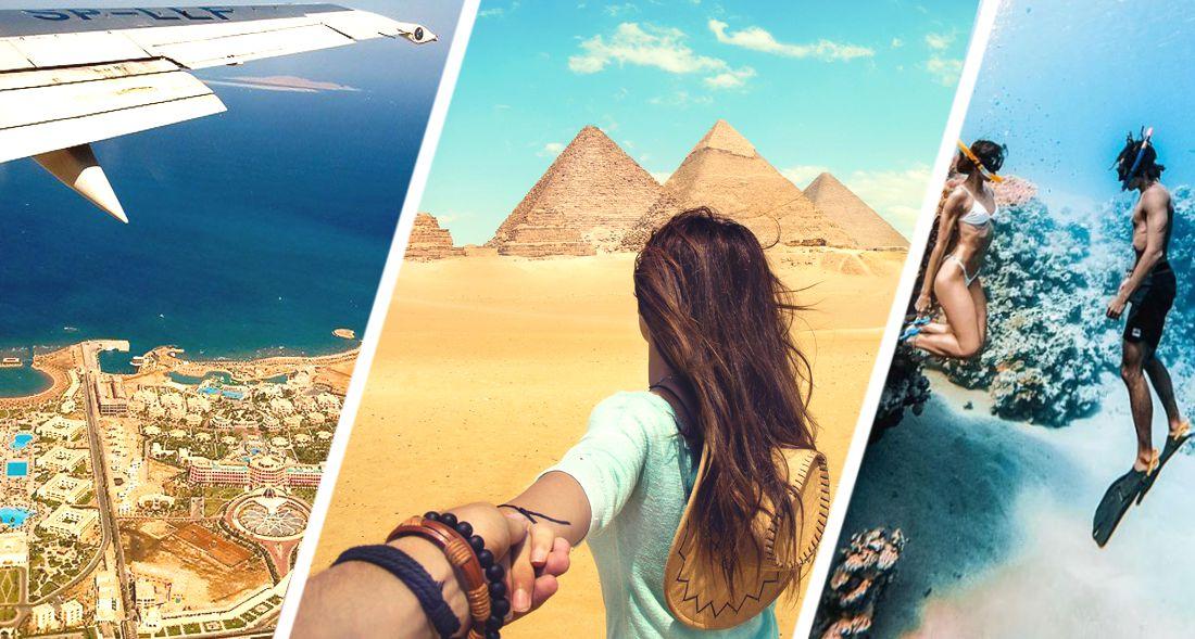 egipet-otkryitie-osen